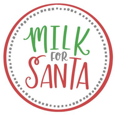 Milk for Santa.jpg