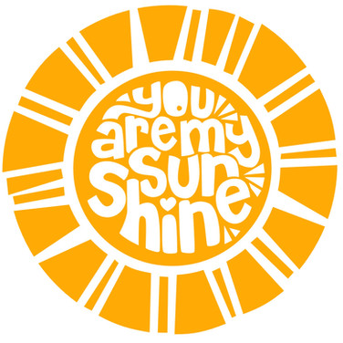 you are my sun.jpg