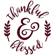 thankful and blessed.jpg