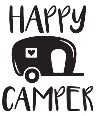 Happy camper 4.jpg