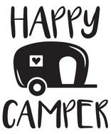 Happy camper 4.jpg