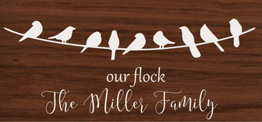 our flock.jpg