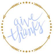 give thanks 4.jpg
