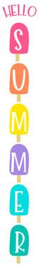 Hello Summer Popsicle.jpg
