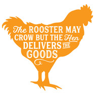 the rooster may crow.jpg