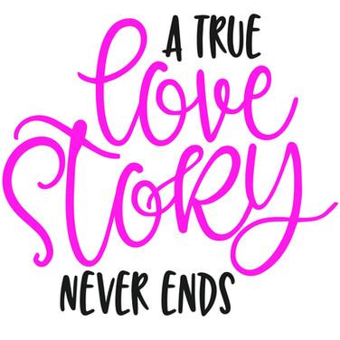 a true love story never ends 2.jpg