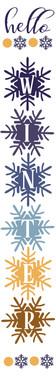 hello winter snowflakes vertical.jpg