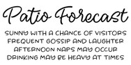 Patio Forecast.jpg