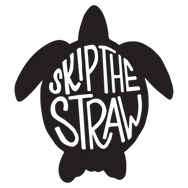 Turtle_skipthestraw.png