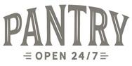 pantry open 24 7.jpg