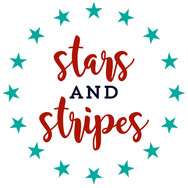 stars and stripes 1.jpg