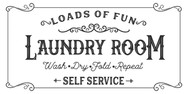 Loads of Fun Laundry Room.jpg