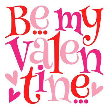 BA300-A Be My Valentine.jpg