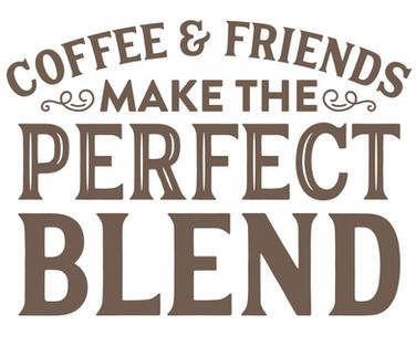 coffee and friends.jpg