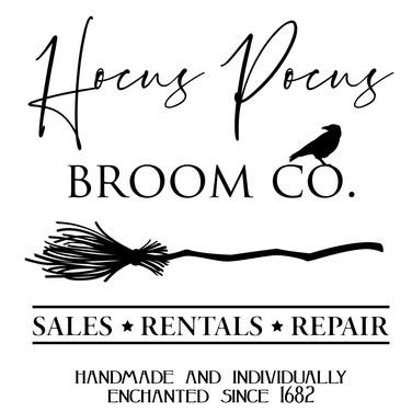 Hocus Pocus Broom Co.jpg
