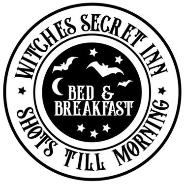 Witches Secret Inn.jpg
