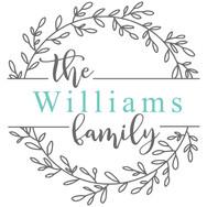 family wreath williams.jpg