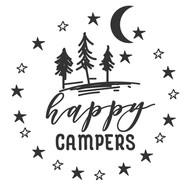 happy campers 1.jpg