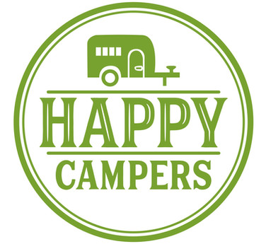 happy campers 4.jpg