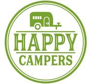 happy campers 4.jpg
