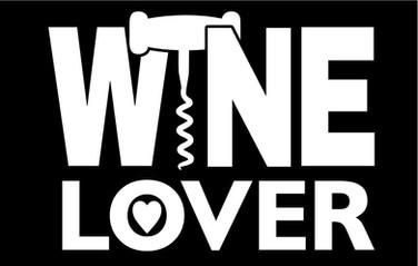 wine lover.jpg