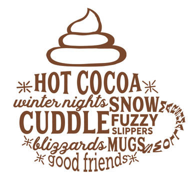 Hot Cocoa Cup.jpg