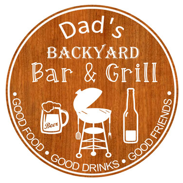 Dad's Backyard Bar & Grill.jpg
