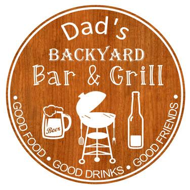 Dad's Backyard Bar & Grill.jpg