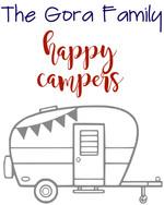 happy camper 3.jpg