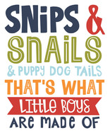 Snips and Snails.jpg