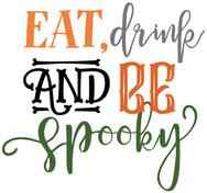 eat drink & be spooky.jpg
