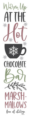 hot cocoa 12x48.jpg