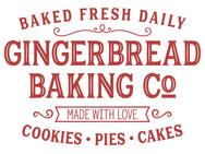 gingerbread baking co.jpg