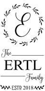 The Ertl Family.jpg