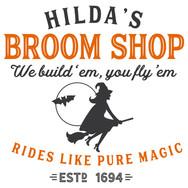 Hilda's broom shop.jpg