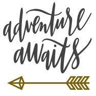 adventure awaits 5.jpg