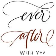 ever after.jpg