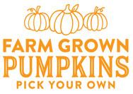 Farm Grown Pumpkins.jpg