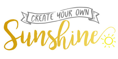 create your own sunshine 18x36.jpg
