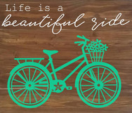 life is a beautiful ride pallet 1.jpg