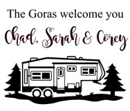 Personalized Welcome Camper 12x14.jpg