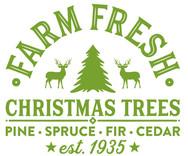 farm fresh xmas trees.jpg