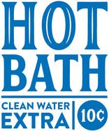 hot bath 2.jpg