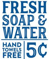 fresh soap.jpg