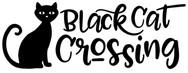 Black Cat Crossing 7x18.jpg