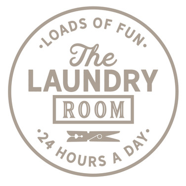 Laundry Room Loads of Fun.jpg