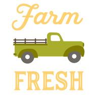 farm fresh truck.jpg
