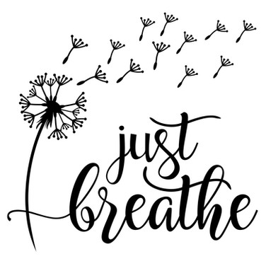 Just Breathe.jpg