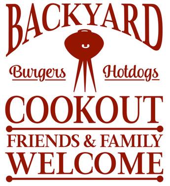 backyard cookout.jpg