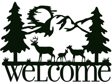 welcome deer.jpg